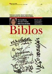 11 - Biblos