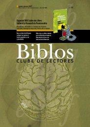 1 - Biblos
