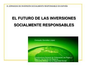 responsabilidades - Santander