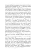 On the Parashah… To Stand Upright Rav Aviner on… On Accepting ... - Page 2