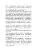 On the Parashah… To Stand Upright Rav Aviner on… On Accepting ... - Page 3