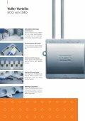 PDF Datei: Broschüre / OBO / Prospekt VBS Eco Serie - Seite 2