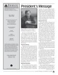 2003 Winter - ADR Institute of Canada - Page 3