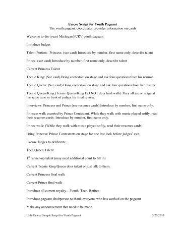 Singapore Wedding Emcee Script For Solemnization 14 59 36 Tweets