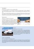 STE kvalitet.indd - Stiebel Eltron - Page 3