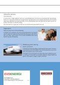 STE kvalitet.indd - Stiebel Eltron - Page 4
