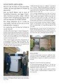parcelhus med tilhørende helsecenter luft/vand ... - Stiebel Eltron - Page 2
