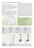 parcelhus med tilhørende helsecenter luft/vand ... - Stiebel Eltron - Page 3