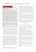 Fast forward - LOG-IN - Seite 5
