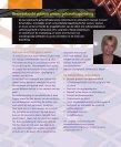Het gezicht van maatschappelijke zorg - Movisie - Page 2