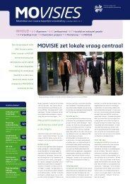 Download MOVISIES 1, oktober 2007 (pdf)