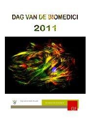 Programma: Deel I - De European Master in Molecular Imaging ...