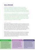 Kennis voor een krachtige samenleving - Movisie - Page 2