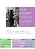 Kennis voor een krachtige samenleving - Movisie - Page 3