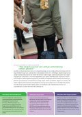 Kennis voor een krachtige samenleving - Movisie - Page 5