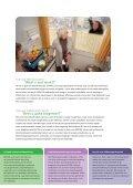 Kennis voor een krachtige samenleving - Movisie - Page 6