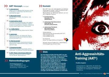 AAT®/CT - Kjhh-flex.de