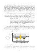 Zjišťování emisí CO2 - edice - Page 7