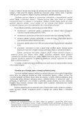 Priority a strategie pro snížení hluku z železniční dopravy v ... - edice - Page 2
