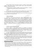 Priority a strategie pro snížení hluku z železniční dopravy v ... - edice - Page 3