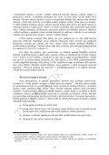 Priority a strategie pro snížení hluku z železniční dopravy v ... - edice - Page 4
