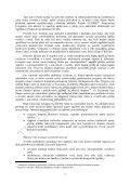 Priority a strategie pro snížení hluku z železniční dopravy v ... - edice - Page 7