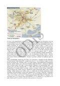 Montpellier - tři velmi elegantní tramvajové linky - edice - Page 3