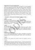 Montpellier - tři velmi elegantní tramvajové linky - edice - Page 4