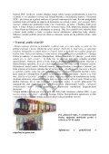 Montpellier - tři velmi elegantní tramvajové linky - edice - Page 5