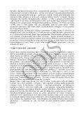Montpellier - tři velmi elegantní tramvajové linky - edice - Page 6