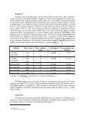 Nákladní doprava ve Švýcarsku - edice - Page 3