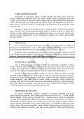 Pryč s automobily bez filtrů výfukových plynů! - edice - Page 2