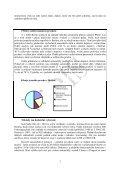 Pryč s automobily bez filtrů výfukových plynů! - edice - Page 3