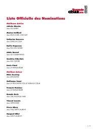 liste-officielle-nominations-cesar-2015