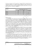 Železnice Ruska - statistika - edice - Page 3