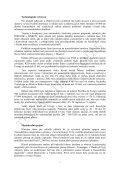 Přeprava kontejnerů zajistí budoucí rozkvět RŽD - edice - Page 2