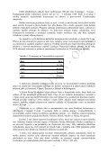 Přeprava kontejnerů zajistí budoucí rozkvět RŽD - edice - Page 3
