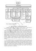 Vývojové tendence uživatelských poplatků za infrastrukturu u ... - edice - Page 4