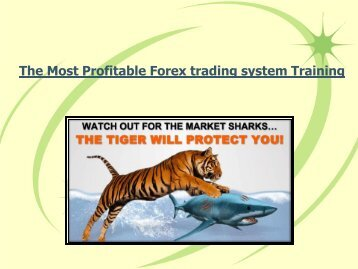 Option trading unit