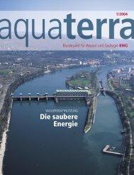 Die saubere Energie - Bundesamt für Umwelt - admin.ch
