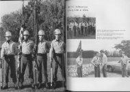 ROTC Influences - Sma-alumni.org