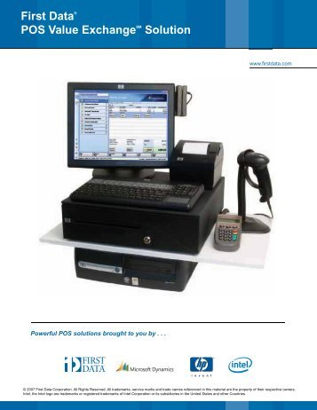 POS flyer fd microsoft hp rev0506.eps