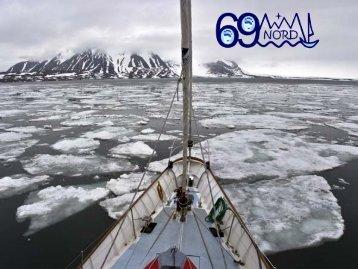Voir le diaporama (pdf 1.3Mo) - Le blog de glace - Grand Nord ...