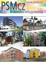 6/2012 (4 MB) - PSMCZ cz