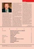 2006 stavební infozpravodaj - PSMCZ cz - Page 5