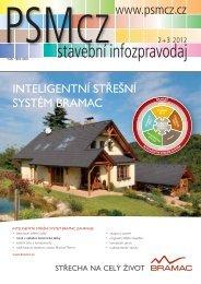 02-03 / 2012 - eStav.cz