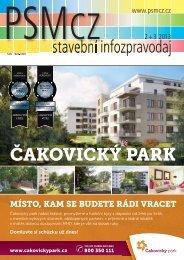 3/2013 (7 MB) - PSMCZ cz
