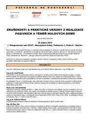 Pozvánka - PSMCZ cz