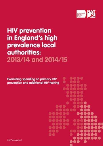 Prevention_Report_2015