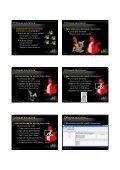 Las prácticas de la asignatura de Procesadores de ... - LITE - Page 3